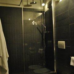 Отель San Lorenzo Terrace Италия, Флоренция - отзывы, цены и фото номеров - забронировать отель San Lorenzo Terrace онлайн ванная фото 2