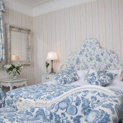 Отель Tasburgh House комната для гостей фото 5