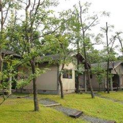 Отель Jikuya Япония, Минамиогуни - отзывы, цены и фото номеров - забронировать отель Jikuya онлайн детские мероприятия