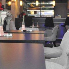 Royal Ramblas Hotel Турция, Измит - отзывы, цены и фото номеров - забронировать отель Royal Ramblas Hotel онлайн гостиничный бар