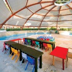 Отель Cornelia De Luxe Resort - All Inclusive детские мероприятия фото 2