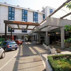 Hotel Laguna фото 2