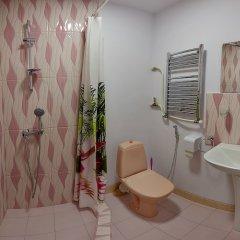 Отель Хостел Luys Hostel & Turs Армения, Ереван - отзывы, цены и фото номеров - забронировать отель Хостел Luys Hostel & Turs онлайн фото 9