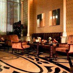 Отель Sapphire Отель Азербайджан, Баку - 2 отзыва об отеле, цены и фото номеров - забронировать отель Sapphire Отель онлайн интерьер отеля
