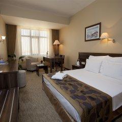 Dedeman Diyarbakir Турция, Диярбакыр - отзывы, цены и фото номеров - забронировать отель Dedeman Diyarbakir онлайн комната для гостей фото 3