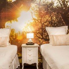 Отель Apartamento Princesa Madeira комната для гостей фото 2
