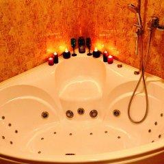 Гостиница VIP Apartment Rental Services Беларусь, Минск - 1 отзыв об отеле, цены и фото номеров - забронировать гостиницу VIP Apartment Rental Services онлайн спа фото 2