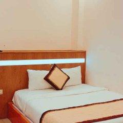 Isana Hotel Dalat Далат детские мероприятия