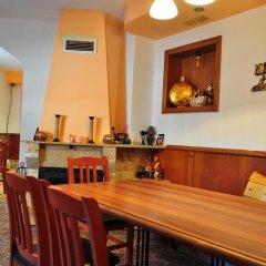 Отель Daf House Obzor Болгария, Аврен - отзывы, цены и фото номеров - забронировать отель Daf House Obzor онлайн питание