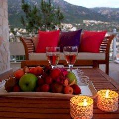 Oasis Hotel Турция, Калкан - отзывы, цены и фото номеров - забронировать отель Oasis Hotel онлайн в номере
