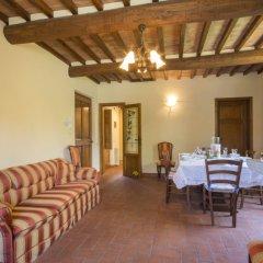 Отель Il Pino - Three Bedroom Массароза помещение для мероприятий фото 2