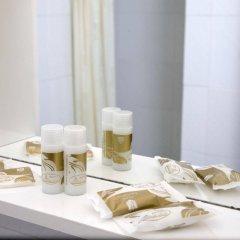 Отель San Gabriele Италия, Лорето - отзывы, цены и фото номеров - забронировать отель San Gabriele онлайн питание фото 2