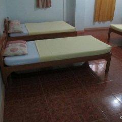 Отель Pere Aristo Guesthouse Филиппины, Мандауэ - отзывы, цены и фото номеров - забронировать отель Pere Aristo Guesthouse онлайн удобства в номере