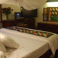Отель Hoa Khe Villa Вьетнам, Хойан - отзывы, цены и фото номеров - забронировать отель Hoa Khe Villa онлайн детские мероприятия