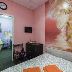 Mini-Hotel Na Beregah Nevy удобства в номере