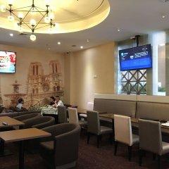 Отель Shenzhen Kaili Hotel Китай, Шэньчжэнь - отзывы, цены и фото номеров - забронировать отель Shenzhen Kaili Hotel онлайн развлечения
