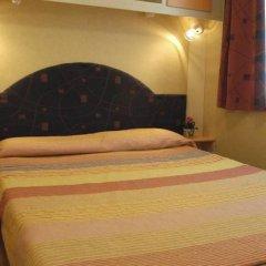 Отель Settebello Village Италия, Фонди - отзывы, цены и фото номеров - забронировать отель Settebello Village онлайн комната для гостей фото 3