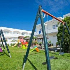 Отель More Meni Residence Греция, Калимнос - отзывы, цены и фото номеров - забронировать отель More Meni Residence онлайн детские мероприятия