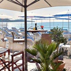 Radisson Blu Hotel Nice Ницца помещение для мероприятий