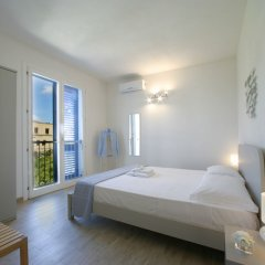 Отель Corte della Cava Италия, Эгадские острова - отзывы, цены и фото номеров - забронировать отель Corte della Cava онлайн комната для гостей