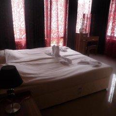 Отель Family Hotel Allegra Болгария, Аврен - отзывы, цены и фото номеров - забронировать отель Family Hotel Allegra онлайн сейф в номере