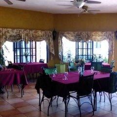Отель Grandiosa Hotel Ямайка, Монтего-Бей - 1 отзыв об отеле, цены и фото номеров - забронировать отель Grandiosa Hotel онлайн гостиничный бар