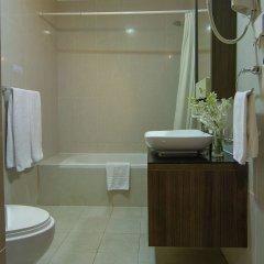 Chairmen Hotel ванная фото 2