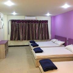 Отель Paris In Bangkok Таиланд, Бангкок - отзывы, цены и фото номеров - забронировать отель Paris In Bangkok онлайн фото 17