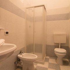 Отель Casa A Colori Италия, Падуя - отзывы, цены и фото номеров - забронировать отель Casa A Colori онлайн ванная
