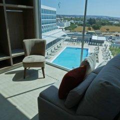 Amethyst Napa Hotel & Spa фото 4