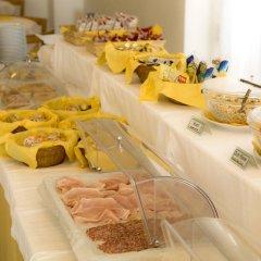 Отель Sorriso Италия, Нумана - отзывы, цены и фото номеров - забронировать отель Sorriso онлайн питание