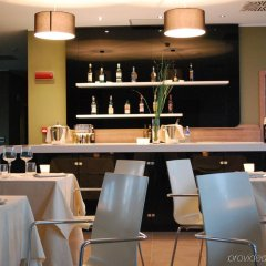 Idea Hotel Plus Savona питание