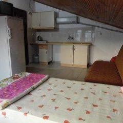 Caner Pansiyon Турция, Текирдаг - отзывы, цены и фото номеров - забронировать отель Caner Pansiyon онлайн фото 26