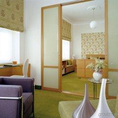 Отель DORMERO Hotel Berlin Ku'damm Германия, Берлин - отзывы, цены и фото номеров - забронировать отель DORMERO Hotel Berlin Ku'damm онлайн комната для гостей фото 2