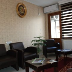 Selimiye Hotel комната для гостей фото 5