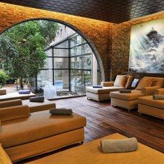 Gloria Verde Resort Турция, Белек - отзывы, цены и фото номеров - забронировать отель Gloria Verde Resort онлайн интерьер отеля фото 2