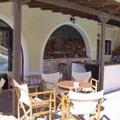 Отель Stavroula Apartments Греция, Кос - отзывы, цены и фото номеров - забронировать отель Stavroula Apartments онлайн питание фото 2
