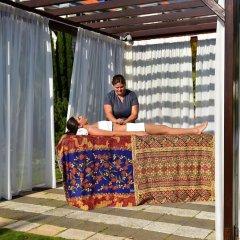 Отель LTI - Pestana Grand Ocean Resort Hotel Португалия, Фуншал - 1 отзыв об отеле, цены и фото номеров - забронировать отель LTI - Pestana Grand Ocean Resort Hotel онлайн фото 9