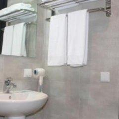 Отель Ubay Hotel Марокко, Рабат - отзывы, цены и фото номеров - забронировать отель Ubay Hotel онлайн ванная