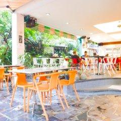 Отель New Siam Guest House Таиланд, Бангкок - отзывы, цены и фото номеров - забронировать отель New Siam Guest House онлайн детские мероприятия