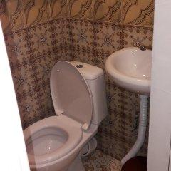 Отель Vanadzor guest house фото 9