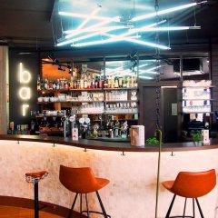 Отель arte Hotel Wien Stadthalle Австрия, Вена - 13 отзывов об отеле, цены и фото номеров - забронировать отель arte Hotel Wien Stadthalle онлайн фото 19