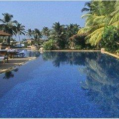 Отель Kenilworth Beach Resort & Spa Индия, Гоа - 1 отзыв об отеле, цены и фото номеров - забронировать отель Kenilworth Beach Resort & Spa онлайн фото 6