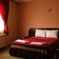 Kargul Hotel Турция, Газиантеп - отзывы, цены и фото номеров - забронировать отель Kargul Hotel онлайн комната для гостей фото 3
