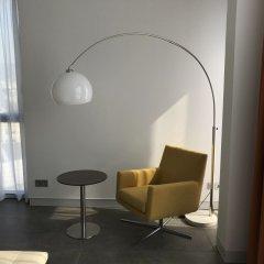 Апартаменты Cosmo Apartments Sants Барселона комната для гостей