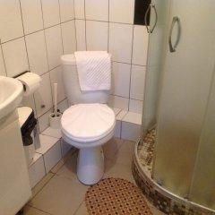 Hotel Kalina ванная фото 2