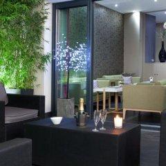 Отель Serotel Suites Франция, Париж - отзывы, цены и фото номеров - забронировать отель Serotel Suites онлайн питание