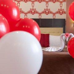 Гостиница Калуга Плаза в Калуге 12 отзывов об отеле, цены и фото номеров - забронировать гостиницу Калуга Плаза онлайн фитнесс-зал фото 2
