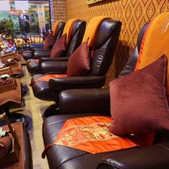 Patong Mansion Hotel развлечения фото 4