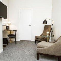 Отель Elite Hotel Ideon, Lund Швеция, Лунд - отзывы, цены и фото номеров - забронировать отель Elite Hotel Ideon, Lund онлайн удобства в номере